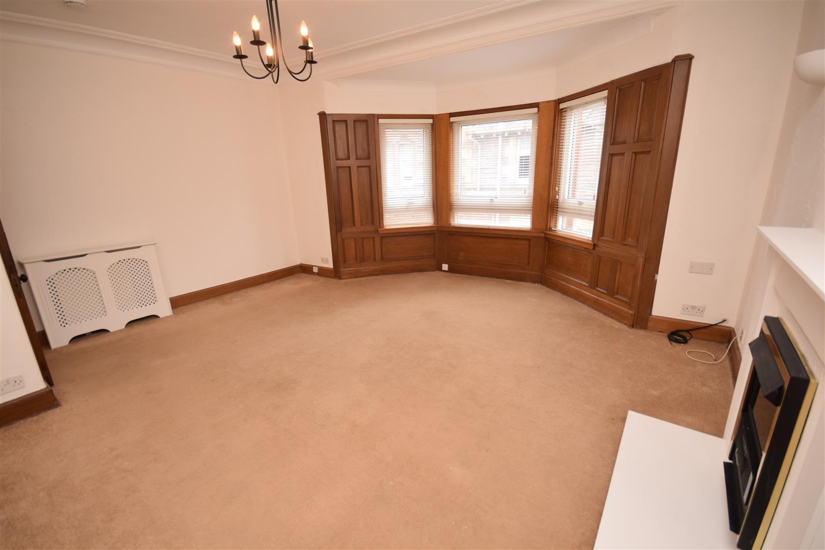 Flat 2, 60, King Street, CRIEFF, Perthshire, PH7 3AX, UK